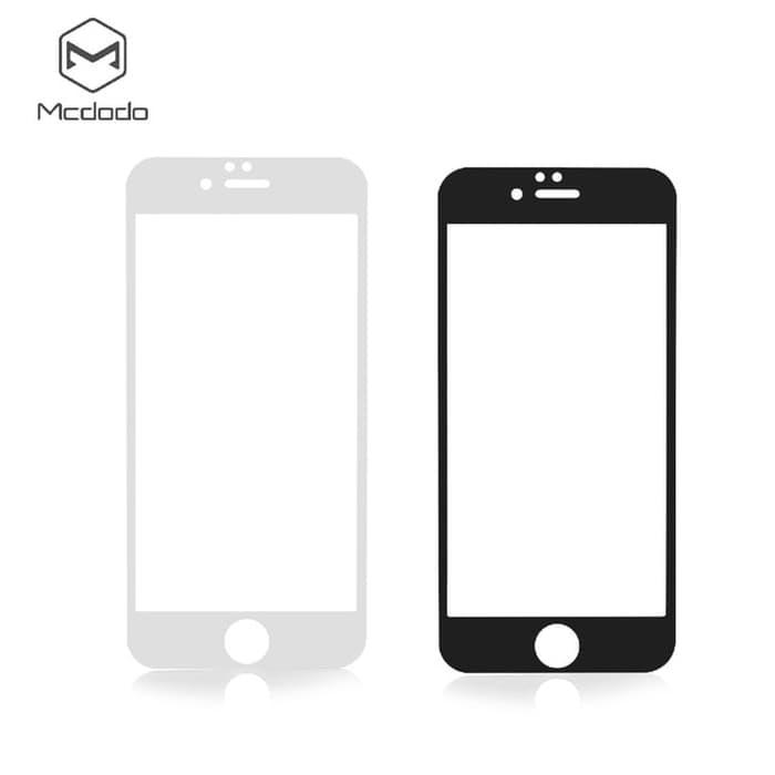 kinh-cuong-luc-mcdodo-f-3540-cho-diien-thoai-iphone-7