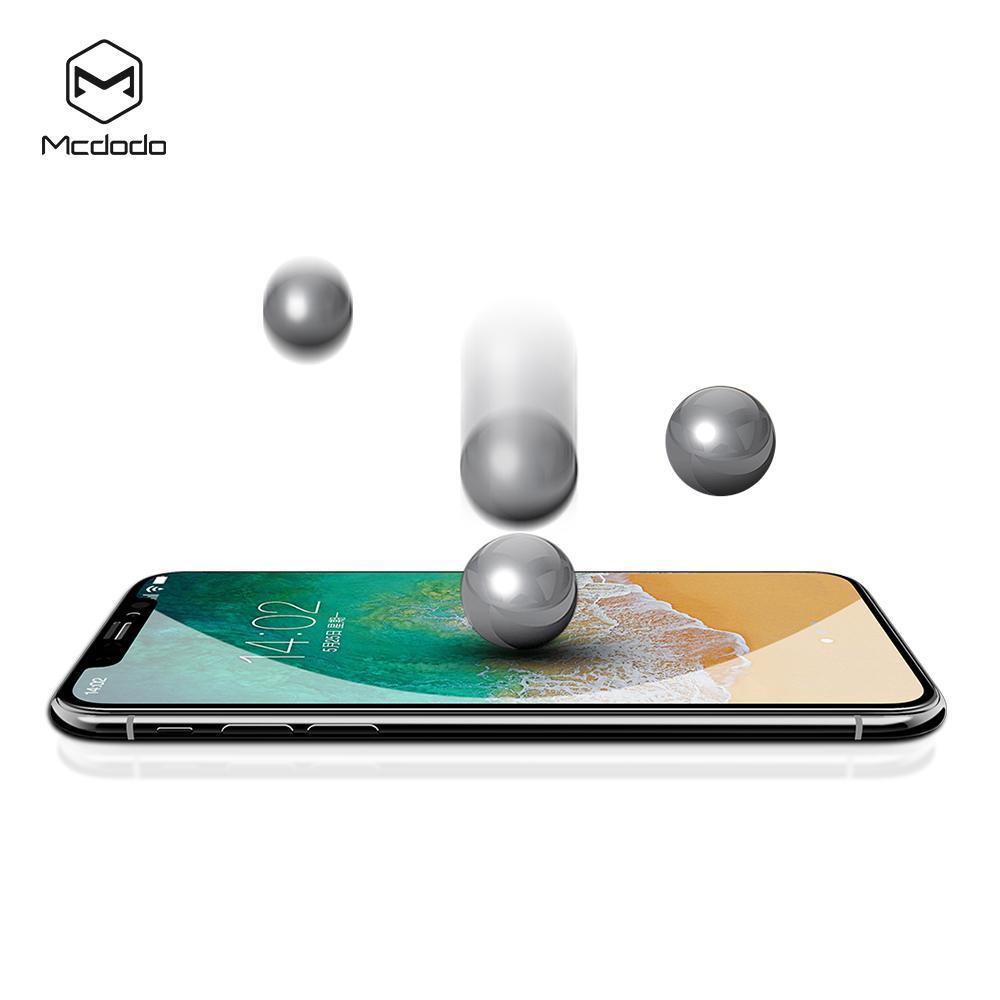 kinh-cuong-luc-mcdodo-f-3550-cho-diien-thoai-iphone-7-lus