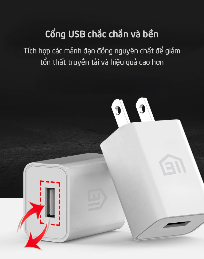 cap-sac-hanh-lightning-silicon-chat-luong-cao-