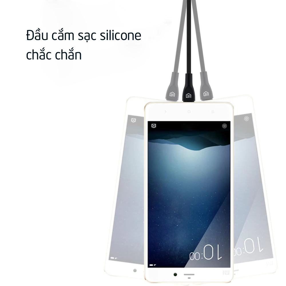 cap-sac-hanh-micro-silicon-chat-luong-cao-